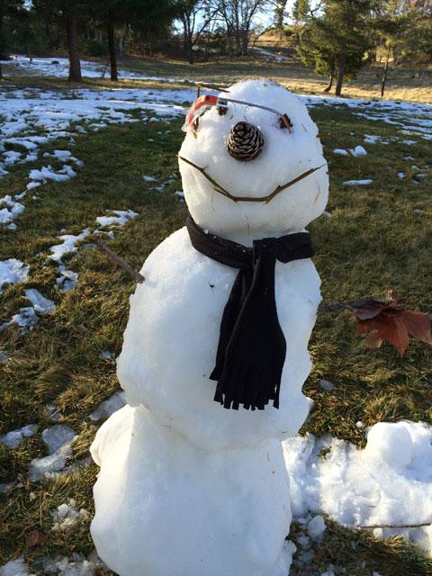 google-glass-snowman-1387285276