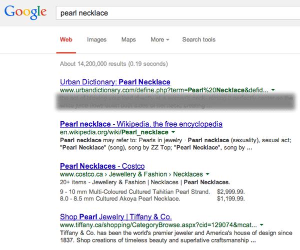 pearlnecklace-google-ca
