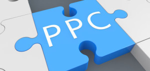 ppc-puzzle-featured