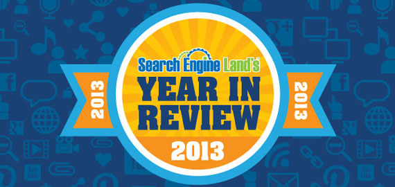 sel-2013-review-featured