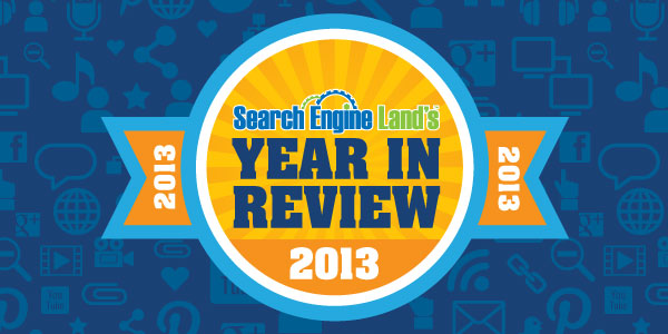 sel-2013-year-review