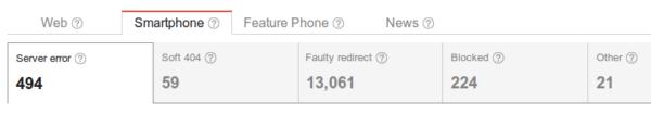 smartphone-errors