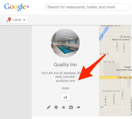 Quality_Inn_-_About_-_Google_-2