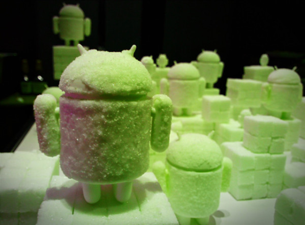 android-sugar-cubes-1389704074