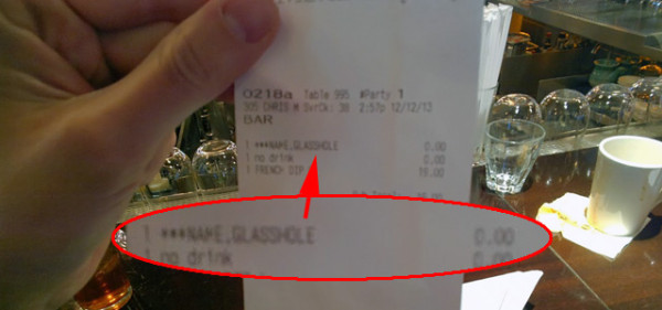 glasshole-on-receipt-1388752905