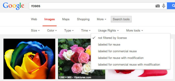 google-images-usage-rights