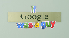 if-google-was-a-guy