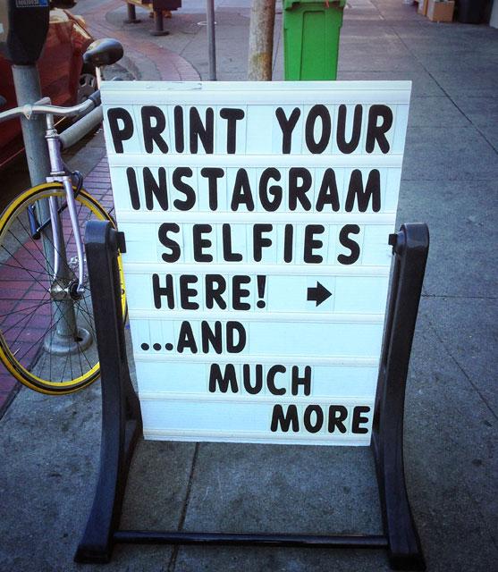 instagram-print-1390425096