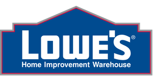 lowes-logo-300px