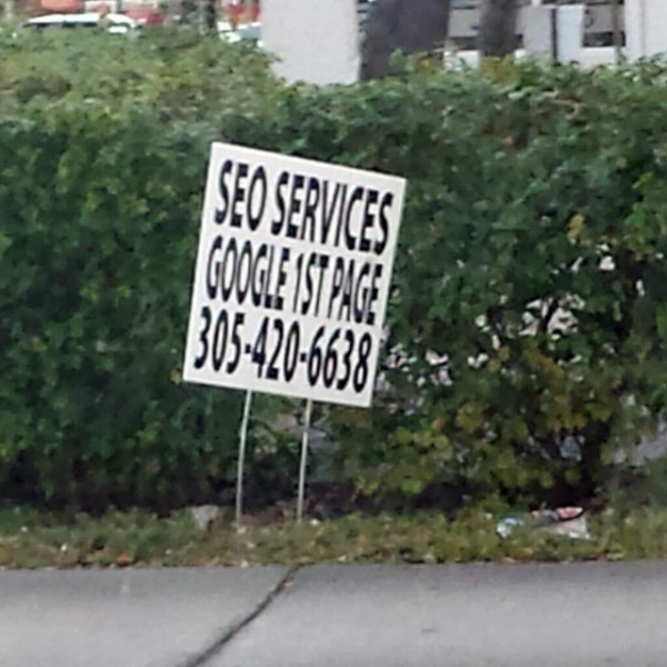 seo-services-street-sign-1390806718