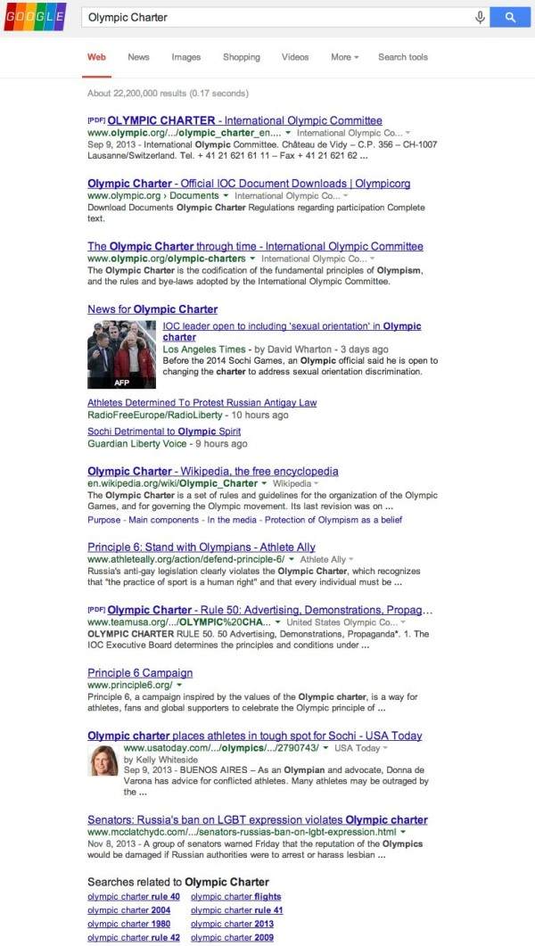 Olympic_Charter_-_Google_Search