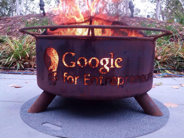 google-fire-pit-1393332293