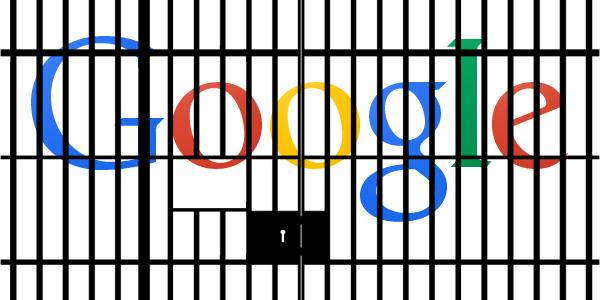 google-jail-600