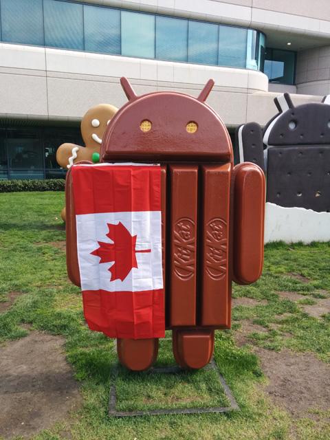 google-kitkat-statue-canadian-flag-1393418150