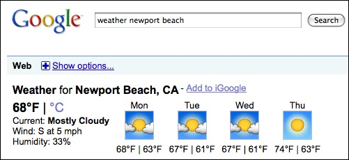 google-weather-2