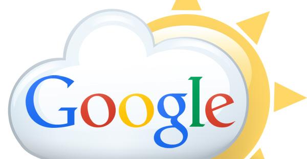 google-weather-600