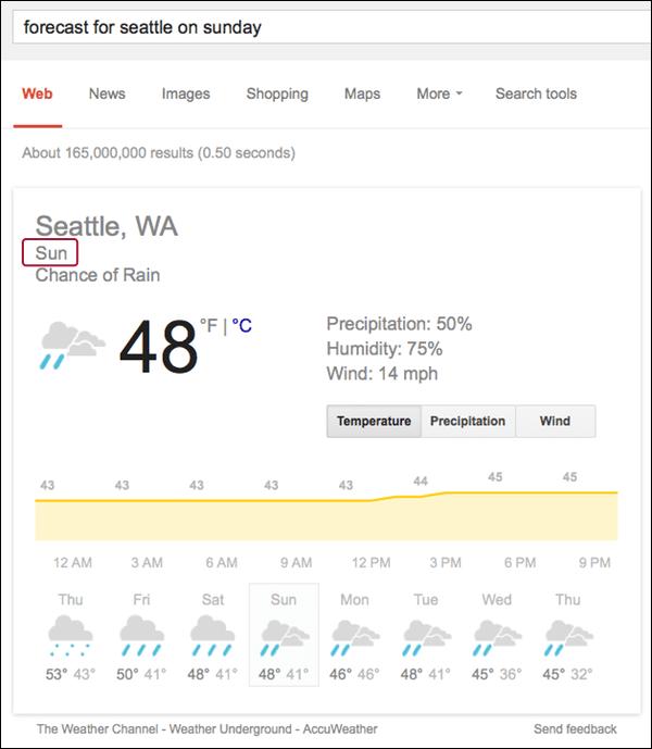 google-weather-7