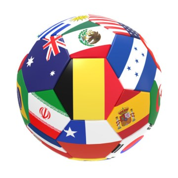 shutterstock_178258670-world-cup-soccer-ball