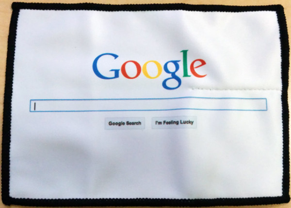google-microfiber-cleaner-1394024258