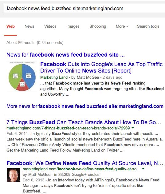 google-new-serps-design