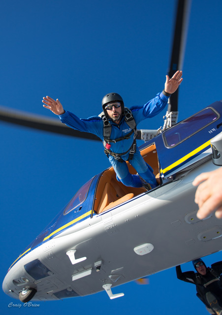 sergey-brin-skydiving-helicopter-1395747678