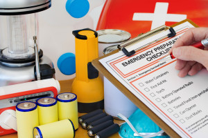 shutterstock_101441059-emergency-preparedness