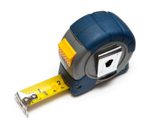 shutterstock_84816412-measuring-tape