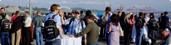 SMX Advanced Networking