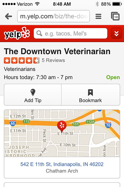 yelp_profile