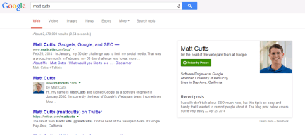 google+_custom_serps