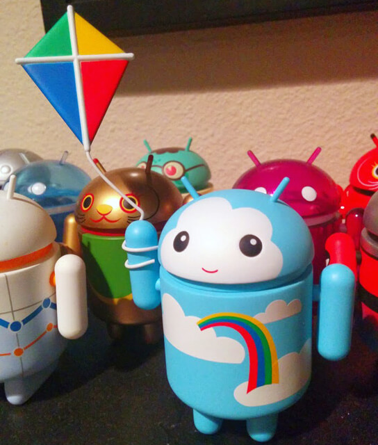 google-android-cloud-figurine-1397222228