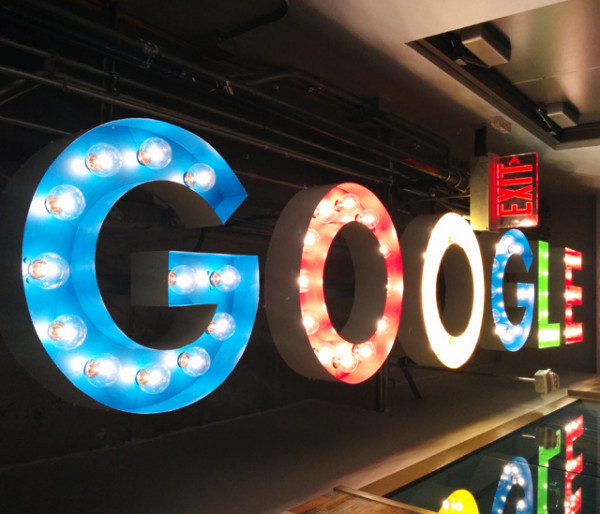 google-bulb-logo-ceiling-1397043754