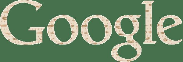 google-matzah-logo-real-1397224406