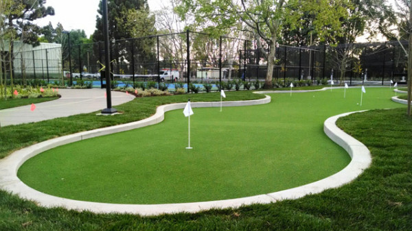 google-mini-golf-1396315180