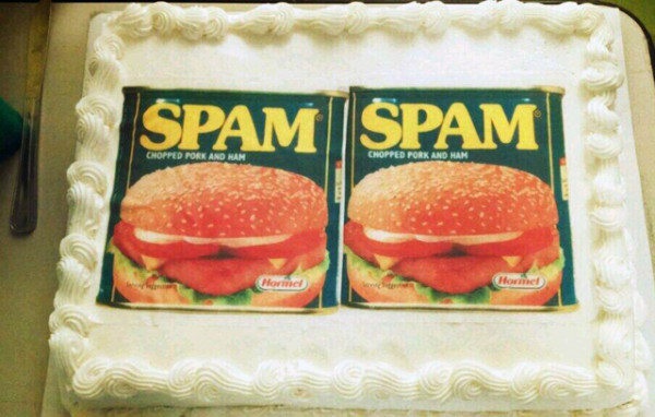 google-spam-cake-1396266459