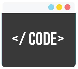 html-code-schema-300px