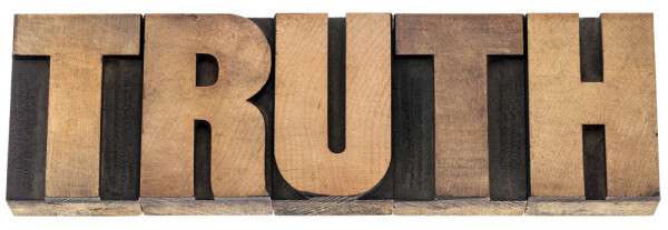 shutterstock_131012597-truth-crop