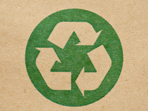 shutterstock_136281308-recycle
