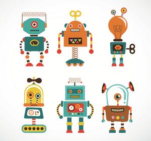 shutterstock_153258251-robots
