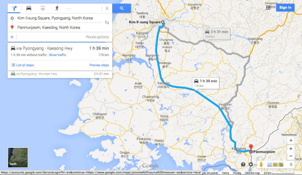 140528-google-maps-02
