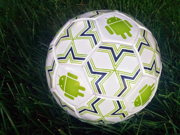 android-soccer-ball-1398899680