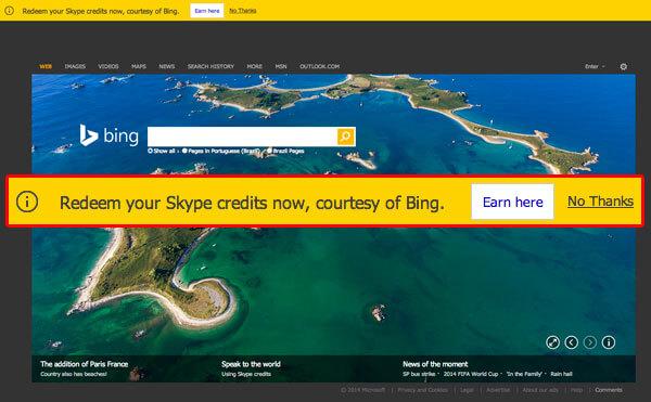 bing-brazil-skype-promo