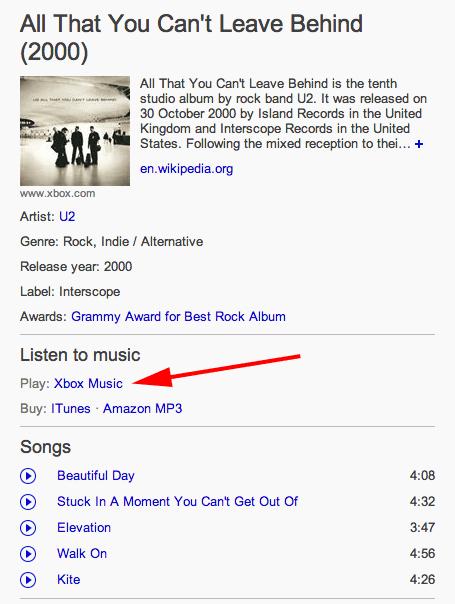 bing-music-search-xbox