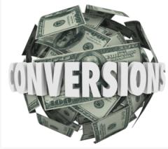 conversions_shutterstock