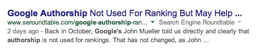 google-authorship-no-image-1400675709
