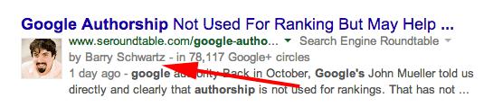 google-authorship-yes-image-1400675709