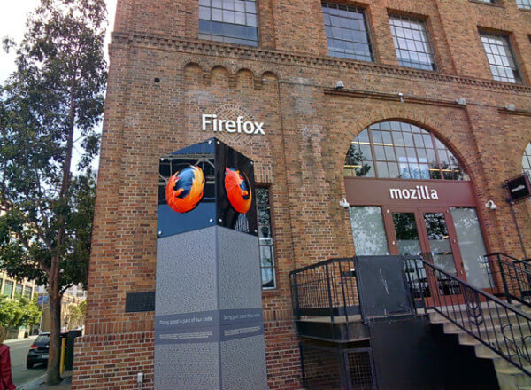 mozilla-firefox-office-1398714332
