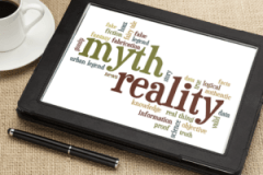 myth_reality