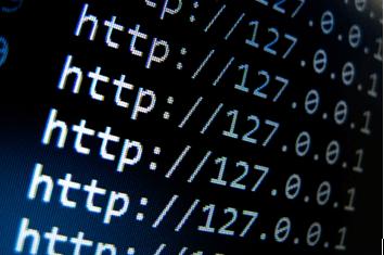 HTTP_shutterstock