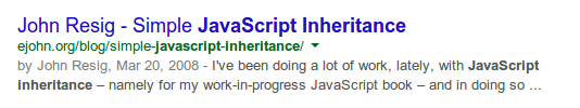 google-authorship-without-image